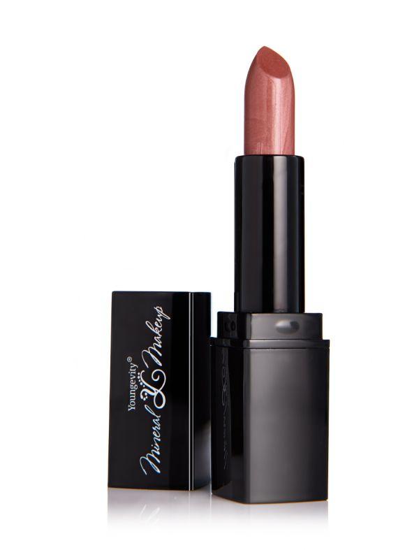 Trend Maker Lipstick