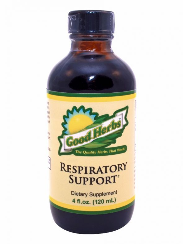 Respiratory Support